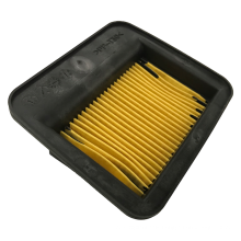 motorcycle part air filter for SNIPER 135