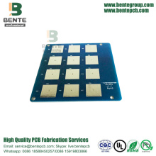 PCB Sample PCB Prototype