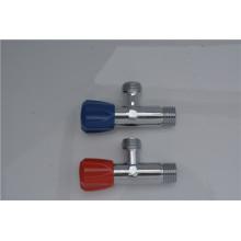 China Triangle valve