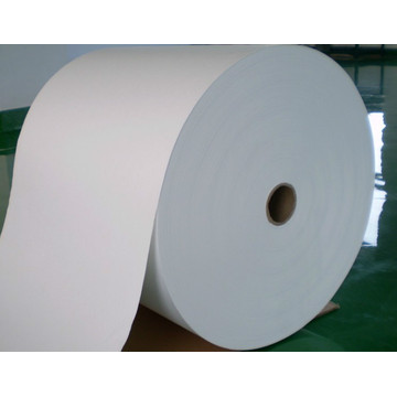 Fiberglass+Filter+Paper+for+Absolute+HEPA+Filters