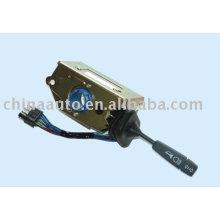 Auto Blinkerschalter für Landrover MG01-06005