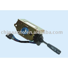 Автоматический переключатель сигнала поворота для Ленд Ровер МГ01-06005