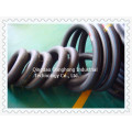 Manufacture Motorcycle Tube Tire for 300-18