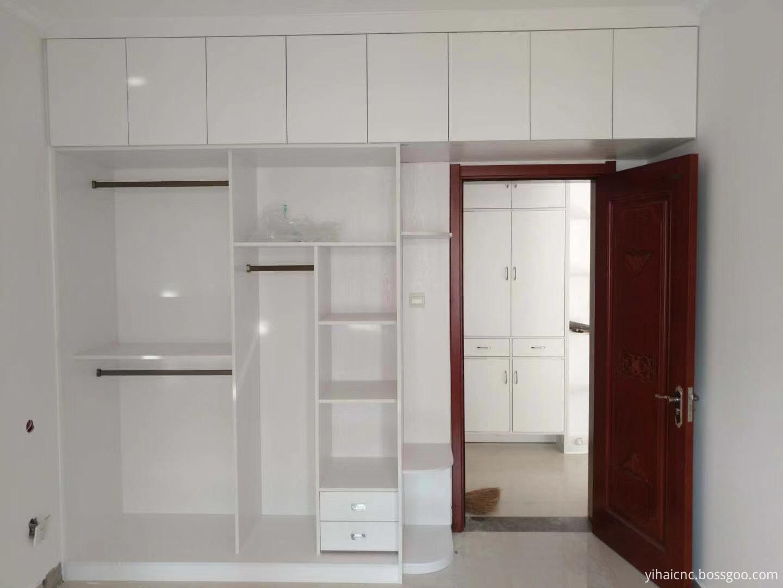 Old Wood Furniture Doors