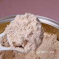 Produits agricoles en gros Farine de haricot rouge Matières premières