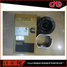 Pistón de motor original QSM ISM 4022533