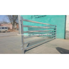 Metal Horse Yards, Cattle Fence Panel, Schaf Viehbestand Panel