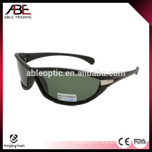 Hot-Selling High Quality Low Price authentic riding sport glasses