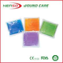 Pacote de gelo de promoção HENSO