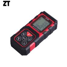 Point to Point Distance Measuring Digital Laser Rangefinder