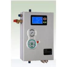 Station de travail solaire pour chauffe-eau (SP118)
