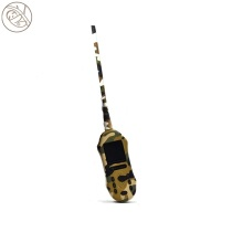 GPS Tracking Dog Control Device Walkie-Talkie