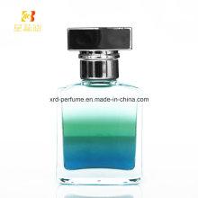 Gute Qualität provokative OEM-Parfüm