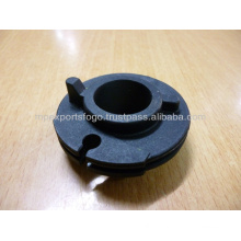 TVS KING Accelerator Pulley