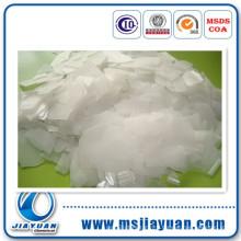 Купить гидроксид конкурентоспособная Цена натрия каустической соды/ NaOH в виде китайского происхождения