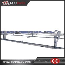 Factory Price Solar Ground Structure (SY0335)