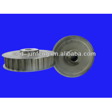 Engranajes mecánicos de fundición de alta calidad