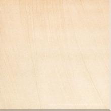 Matt Rustic Porcelain Floor Tile (K6622)