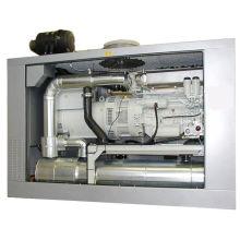 625kVA MAN gas / bio gas Generaor (marca famosa, garantía de calidad)