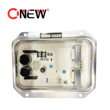 High Quality Automatic Voltage Regulator Nta-4A-2dd Stabilizer AVR for Diesel Generator