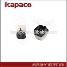 Азиатский универсальный переключатель зажигания 61326901962 для BMW5E39 7E38 X5 E53
