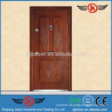 JK-AT9007 Türkische Sicherheit Lowes Steel Entry Doors