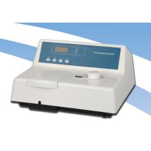 De Boa Qualidade Espectrofotômetro de Fluorescência / Fluorophotometer com preço barato