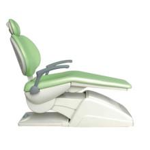 Unité dentaire pas cher avec prix DC510