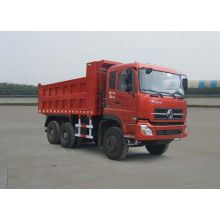 new single axle mack dump trucks for sale