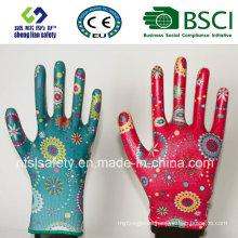 Garden Gloves Work Gloves Safety Gloves