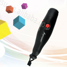 Life-saving emergency sos survival whistle electronic warming whistal for police