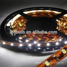 Водонепроницаемый Светодиодные полосы света Светодиодные гибкие полосы LED 3528 свет
