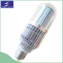 LED Plant Grow Light 16W
