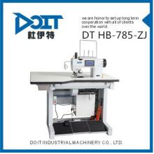 DT785Z Alta calidad Computerize bordado máquina de punto para la ropa
