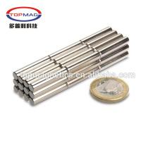 Постоянн-магнитный, высокий ломом сила магнита подъема (высокой мощности магниты)