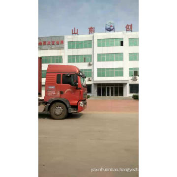 High Quality Insulated Sectional Storage Water Tank 100Cubic Meters Hot Sales from CHUANGYI