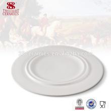 German dinnerware inexpensive cheap white china plates
