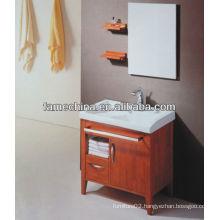 Latest Hangzhou Factory modern bedroom furniture