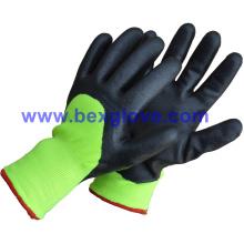 Winter Warm Glove