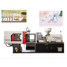 Máquina de fabricación de cepillo de dientes pequeño de 70 toneladas