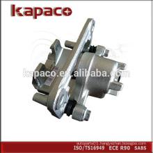 Kapaco Rear Axle Right brake caliper cover oem MR510542 for Mitsubishi Pajero 3