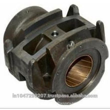 Trunnion Assembly Suitable For Mack