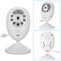 Family Music Security Protection Baby Monitor