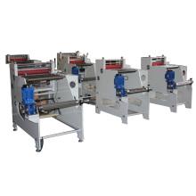 Dapeng Sheet Cutter Machine for Sponge