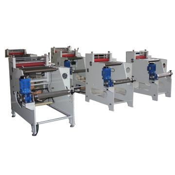 Dapeng Sheet Cutter Machine für Schwamm