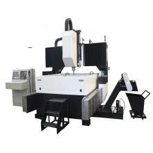 Vertikale Stahlbohrmaschine für Metallplatten