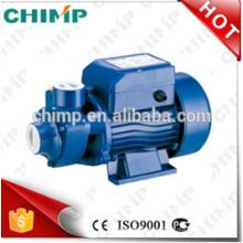 0.5hp small power water pump