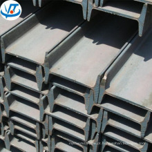 Exportação chinesa usado aço inoxidável 304 H feixe