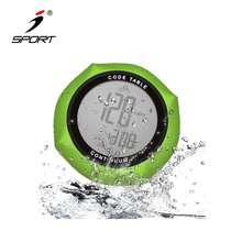 Professional Bicycle Portable Speedometer