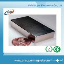 2016 Newest N38 Block Shape Neodymium Magnets